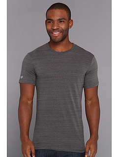 SALE! $17.99 - Save $8 on Fox Trepanning S S Premium Tee (Charcoal) Apparel - 30.81% OFF $26.00