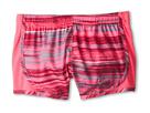 Nike Kids GFX Tempo Short (Little Kids/Big Kids) (Hyper Pink/Hyper Pink/Reflective Silver)
