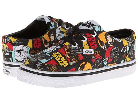 341645e35 Buy vans toddler boy   Up to OFF55% Discounted