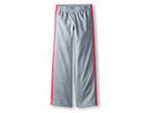 Nike Kids KO 2.0 Fleece Pant (Little Kids/Big Kids) (Light Magnet Grey/Hyper Pink/Sail)
