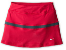 Victory Power Skirt
