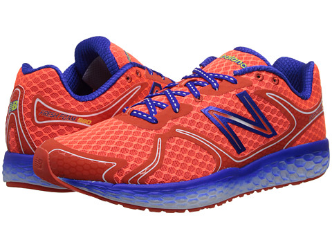 newest 10234 f63af UPC 888098996432 - New Balance NBX 980 Fresh Foam Running ...