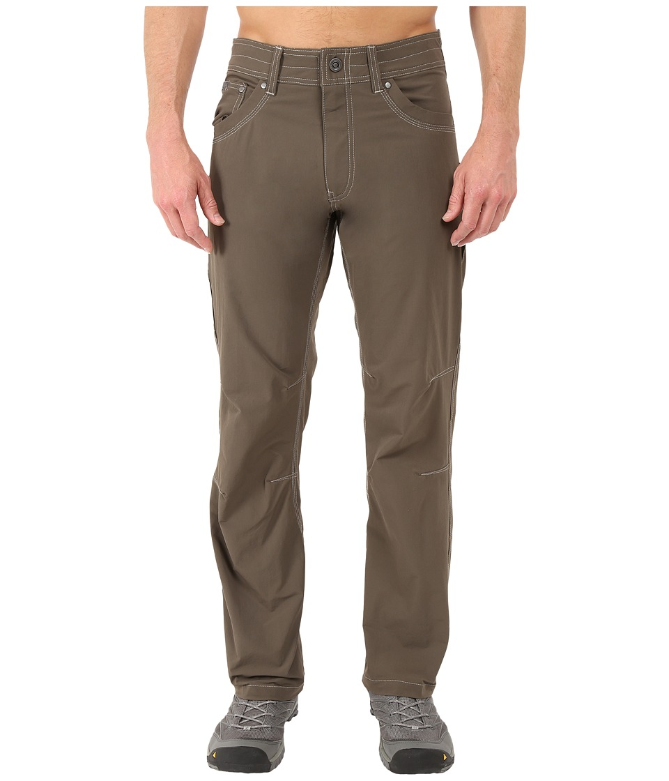 Kuhl - Renegade Jean (Breen) Men's Casual Pants