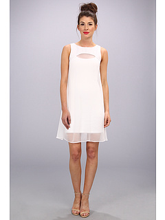 SALE! $166.99 - Save $112 on Bailey 44 Dry Martini Dress (White) Apparel - 40.15% OFF $279.00