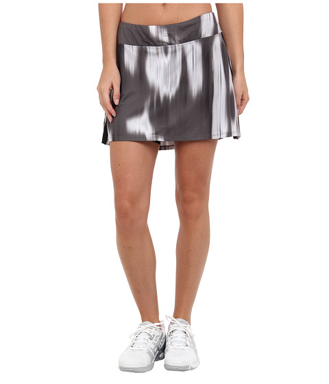 Skirt Sports - Gym Girl Ultra Skirt (Gotham Print) Women