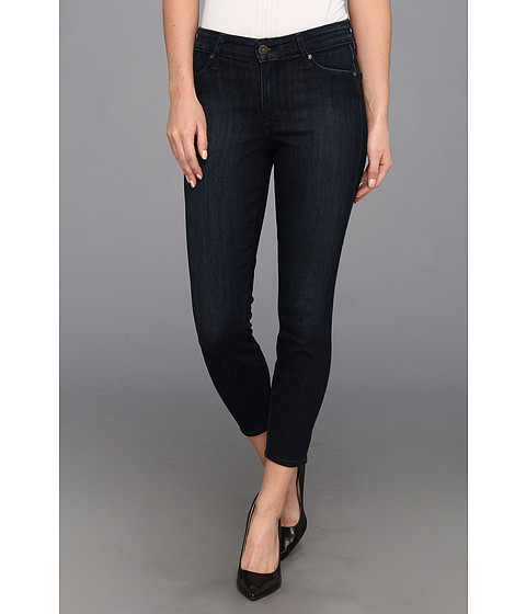 CJ by Cookie Johnson - Believe Crop in Crawford (Crawford) Women's Jeans