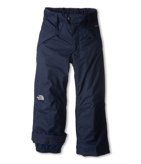 The North Face Kids - Seymore Insulated Pant (Little Kids/Big Kids) (Cosmic Blue) Boy