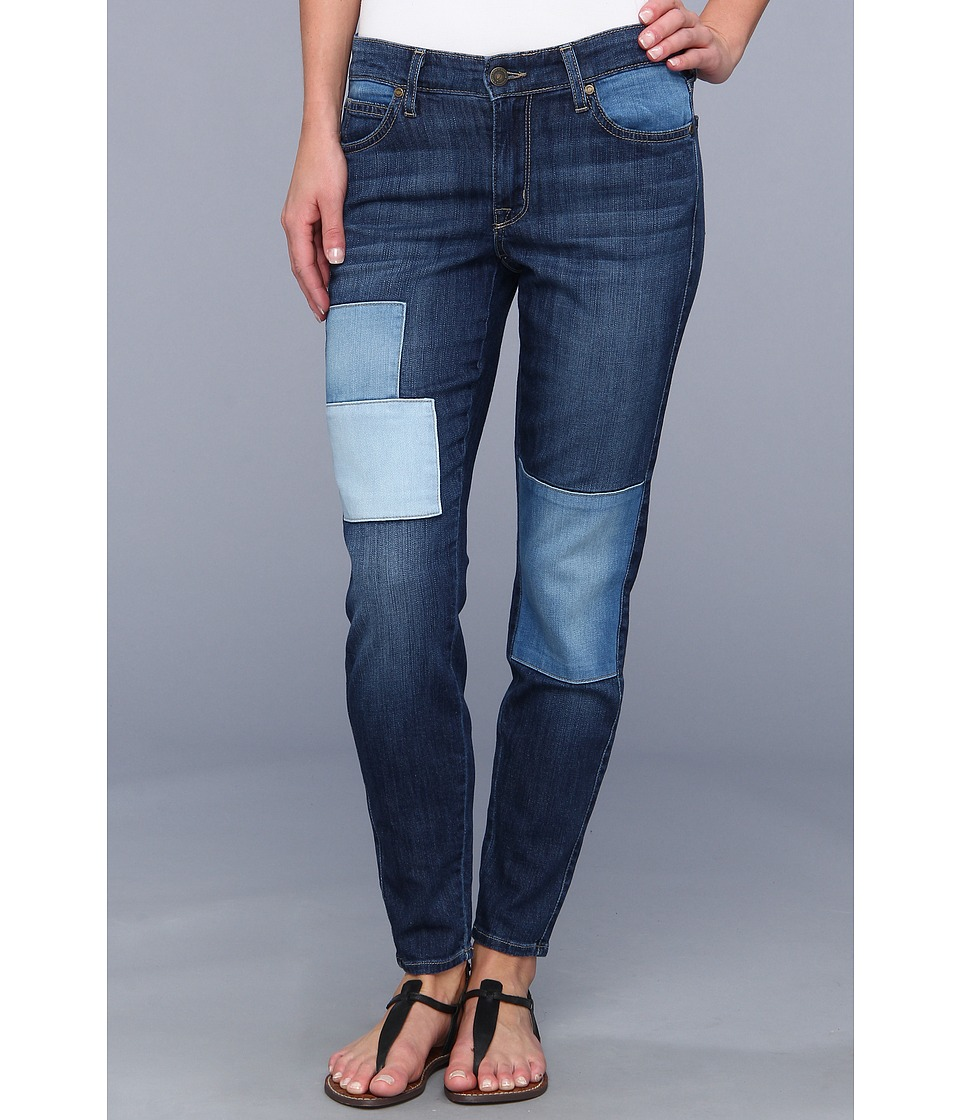 CJ by Cookie Johnson - Wisdom Ankle Skinny in Wonder (Wonder) Women