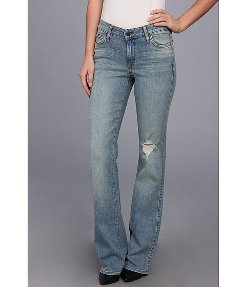 CJ by Cookie Johnson - Life Baby Bootcut in McDowell (McDowell) Women's Jeans