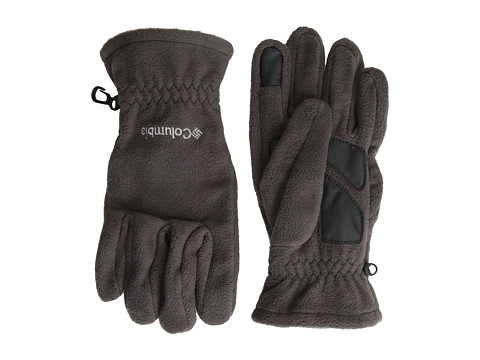 Columbia - Thermarator Glove (Buffalo) Extreme Cold Weather Gloves