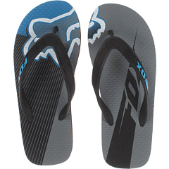 SALE! $14.99 - Save $5 on Fox Flight Flip Flop (Black) Footwear - 24.86% OFF $19.95