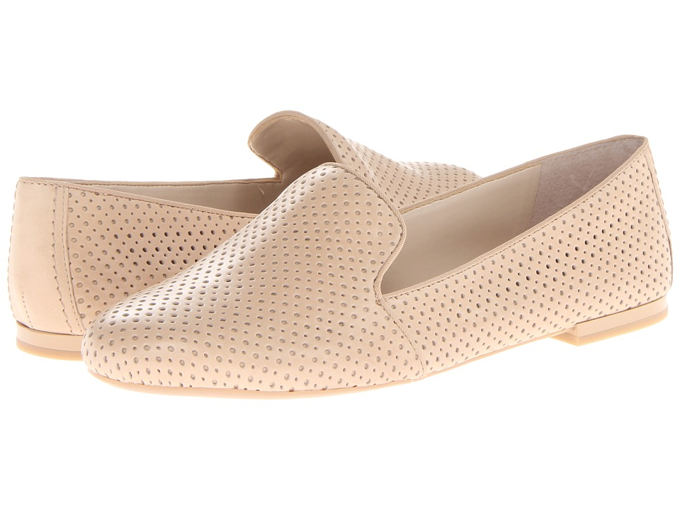 Franco Sarto - Zahara3 (Linen) Women's Shoes