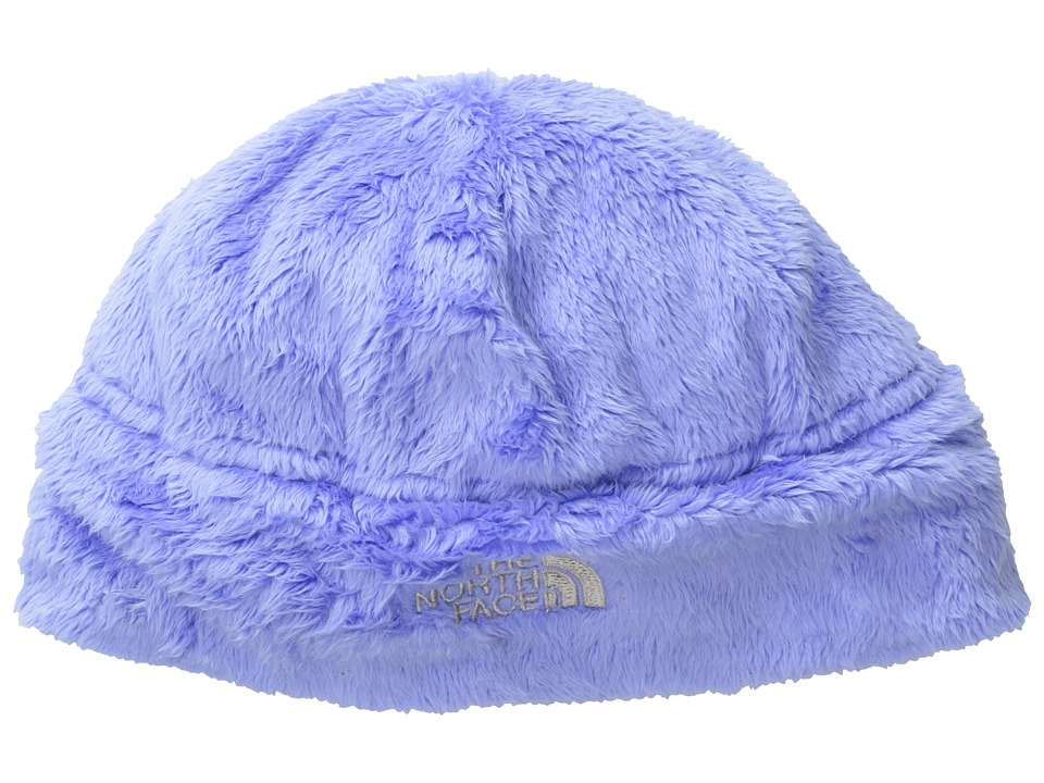 The North Face Kids - Denali Thermal Beanie (Big Kids) (Dynasty Blue) Beanies