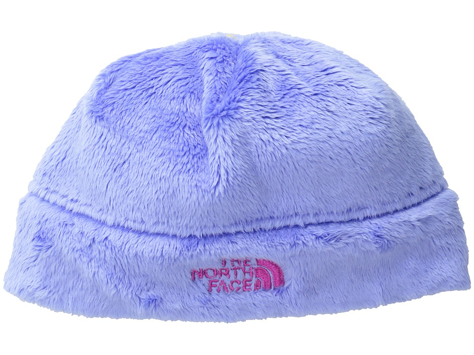 The North Face Kids - Oso Cute Beanie (Infant) (Dynasty Blue) Beanies