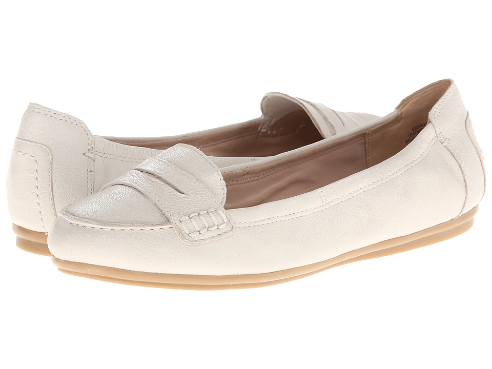 Easy Spirit - Grotto (Off White) Women's Shoes