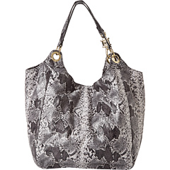 SALE! $36.99 - Save $61 on Steve Madden Steven Sugar Tote (Black Multi) Bags and Luggage - 62.26% OFF $98.00