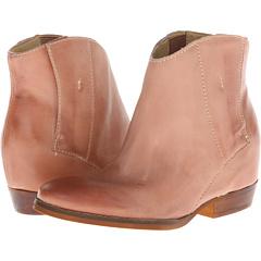 Latigo Latigo Aria (Blush) Footwear