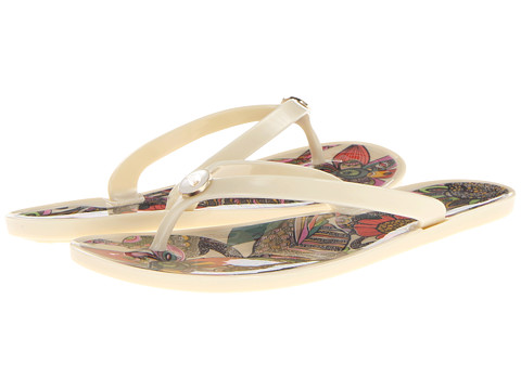 The Sak - Haley (Natural Spirit Desert) Women's Sandals