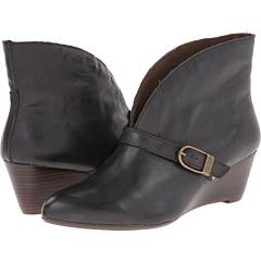 Latigo Latigo Eddie (Black) Footwear