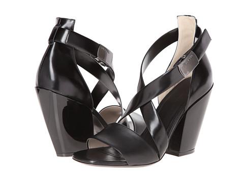 Diesel - Sexy Bullet Julep (Black) High Heels