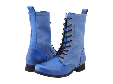 Diesel - The Wild Land Arthik (Blue) Women
