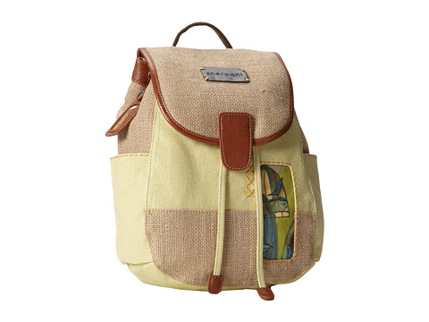 Sherpani - Iris Backpack (Early Bird) Backpack Bags