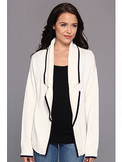 SALE! $134.99 - Save $162 on Townsen Lo Sweater (White) Apparel - 54.55% OFF $297.00
