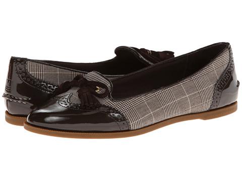 Sperry Top-Sider Harper (Brown) Women's Slip on  Shoes