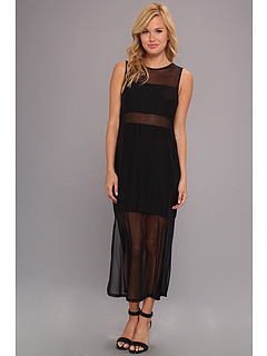 SALE! $99.99 - Save $98 on Townsen Jive Maxi Dress (Black) Apparel - 49.50% OFF $198.00