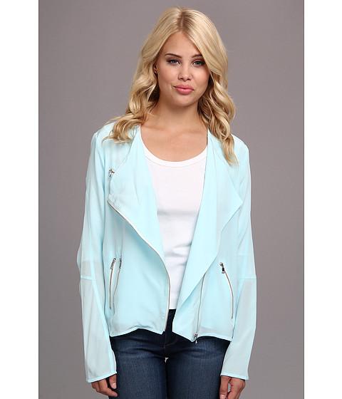 Townsen - Fever Jacket (Breeze) Women's Coat