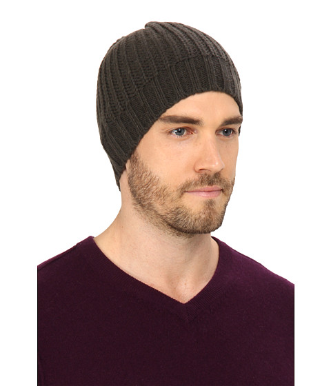 UGG - Calvert Beanie (Forest Night) Beanies