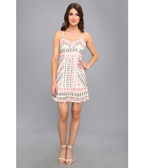Parker - Casey Dress (Cosmopolitan) Women's Dress