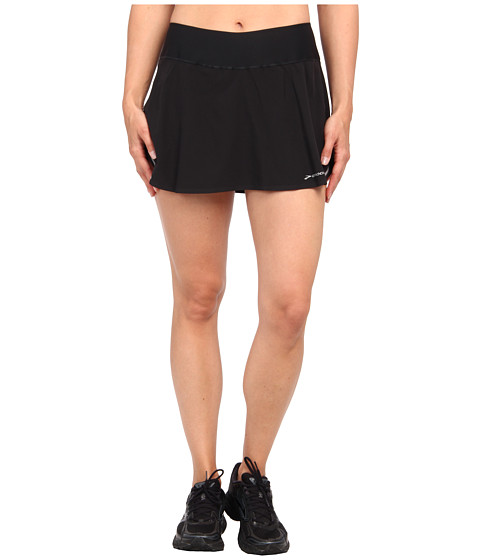 Brooks - Infiniti Skort (Black) Women