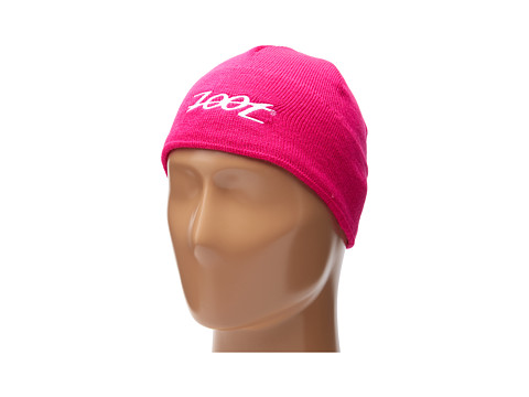 Zoot Sports - Thermo Beanie (Pink) Beanies