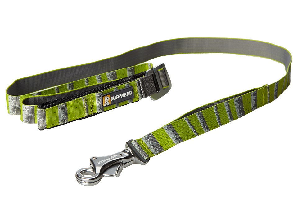 Ruffwear - Flat Out Leash (Aspen) Dog Leash