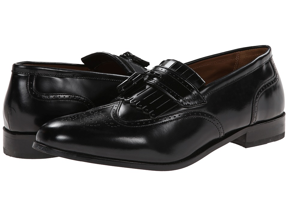 Florsheim - Brinson (Black) Men