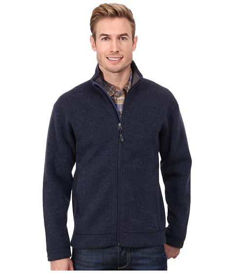 Outdoor Research - Exit Jacket (Night) Men's Jacket