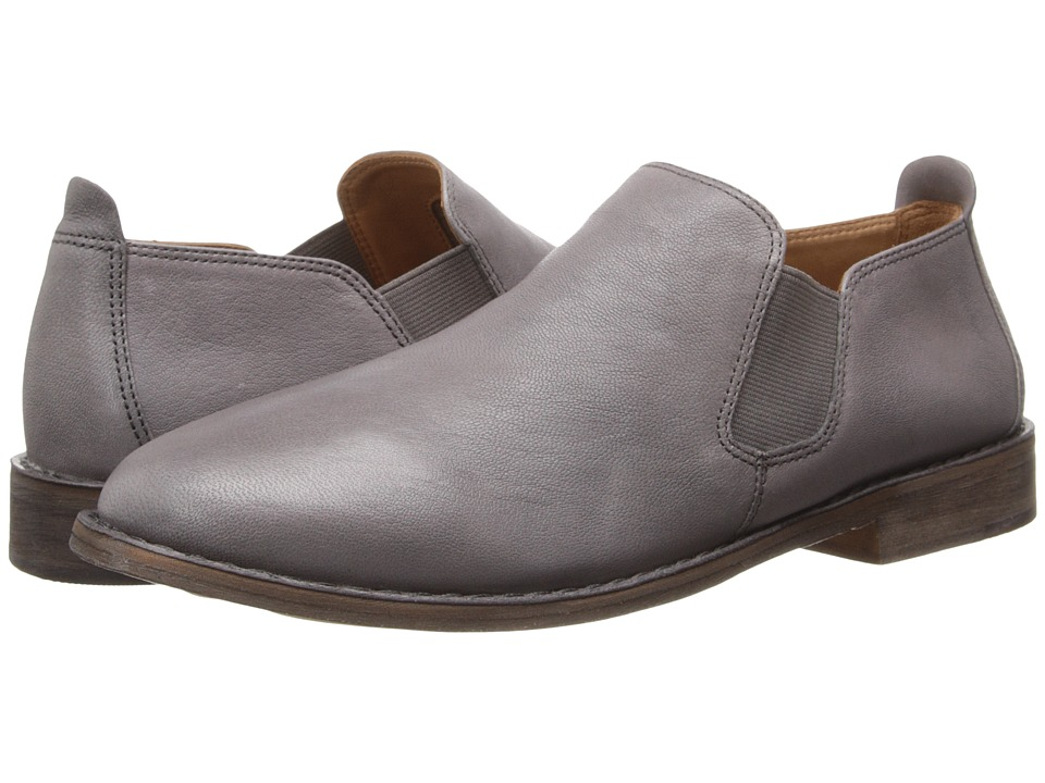 Gentle Souls - Essex (Dolphin Leather) Women's Shoes