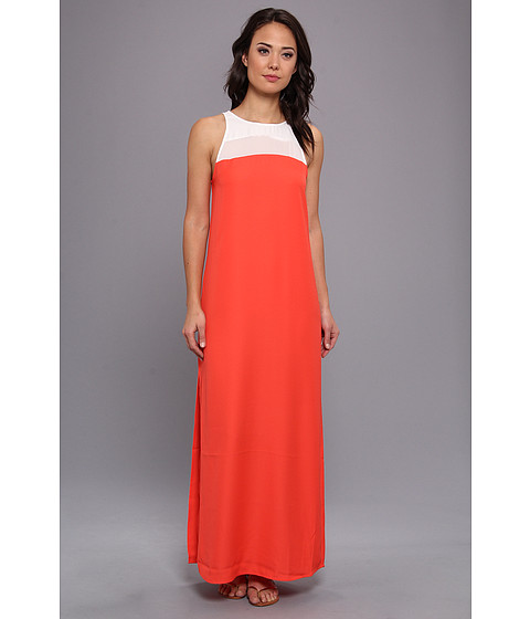 BB Dakota - Sola Dress (Seville) Women's Dress