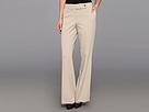 Calvin Klein Style S2PL1704-KHK