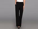 Calvin Klein Style S2PT1704-BLK