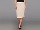 Calvin Klein Style S2SL1705-KHK