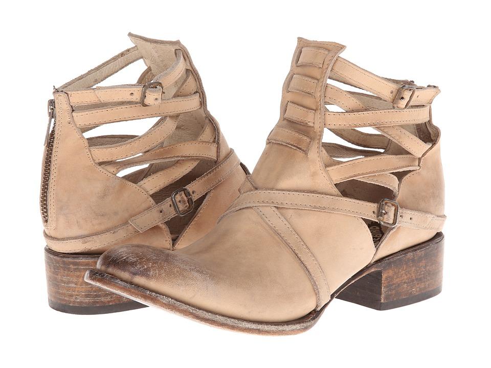 Freebird Women S Shoes Sale
