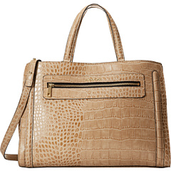 SALE! $69.99 - Save $105 on London Fog Reece Briefcase (Sand) Bags and Luggage - 60.01% OFF $175.00