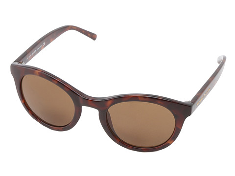 Kate Spade New York - Fiona/S (Tortoise/Brown) Reading Glasses Sunglasses