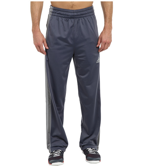 adidas - Downtown Pant (Onix/Grey/Mid Grey) Men