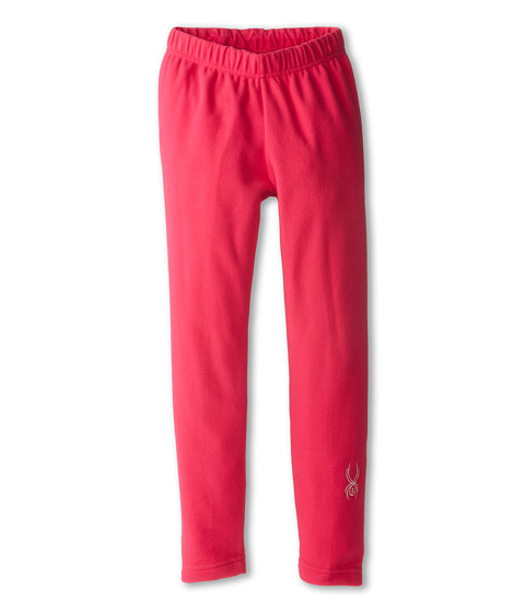 Spyder Kids - Momentum Fleece Pant (Big Kids) (Girlfriend) Girl