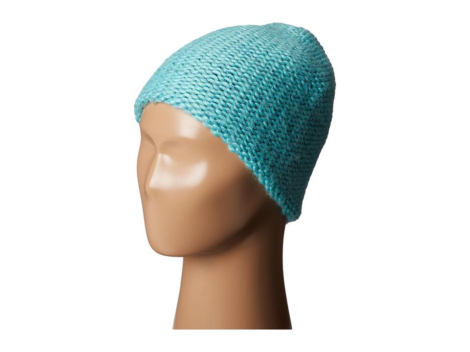 Spyder Kids - Renaissance Hat (Big Kids) (Chill) Beanies