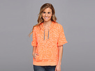 Hurley Style GFT0000620-HCO2