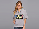 Hurley Style GFT0000620-HTG